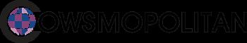 Cowsmopolitan_Purple_logo-350x61