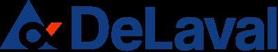 logotype-white