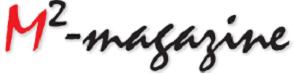 m2magazine-WebsiteHeader2